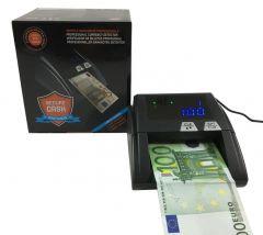 Banknotenprüfgerät Secure Cash