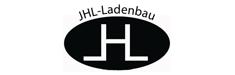 JHL Shop